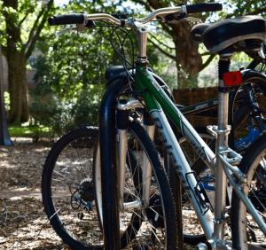 fahrradstaender_anlehnbügel