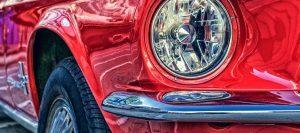 Auto Finanzieren ohne Schufa